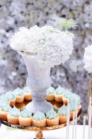 gold-pastel-blue-christening-party8