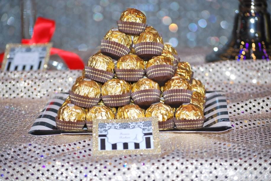 parisian-themed-party-lolly-buffet-chocolates