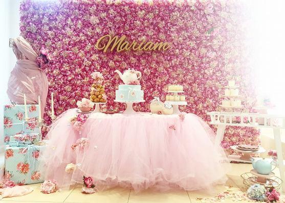 pink-princess-kitchen-tea2