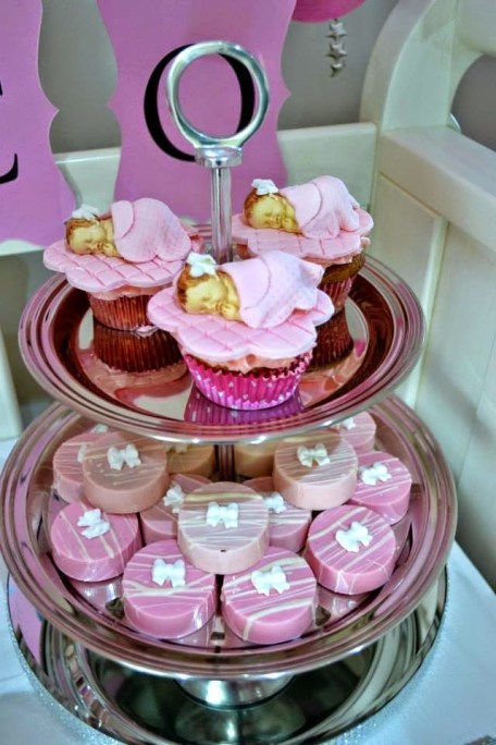 baby-and-co-baby-shower-party11