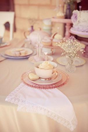 vintage-dessert-buffet9