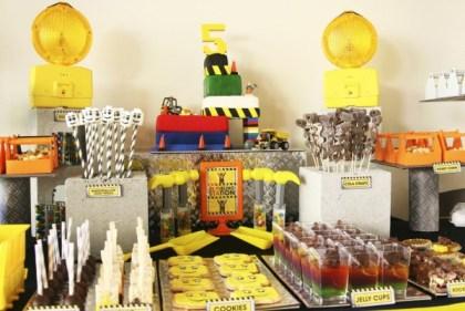 Lego Construction Party2-Ah-Tissue