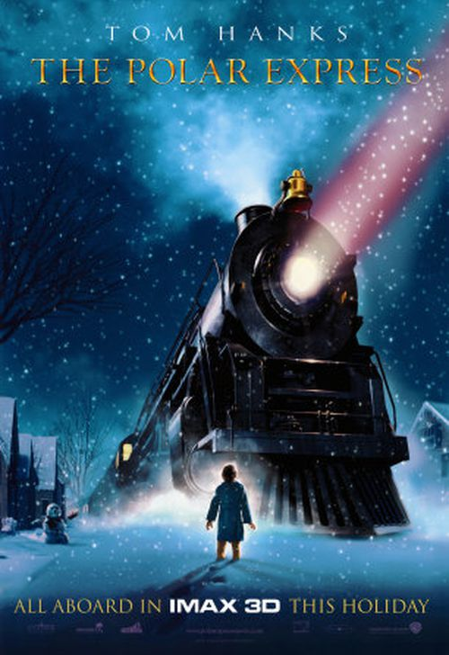 polar express video # 68