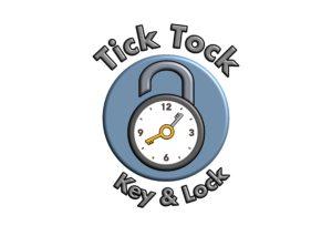 locksmith rock hill sc