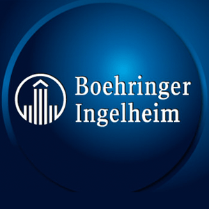 Business Unit Manager, Boehringer Ingelheim, Companion Animals