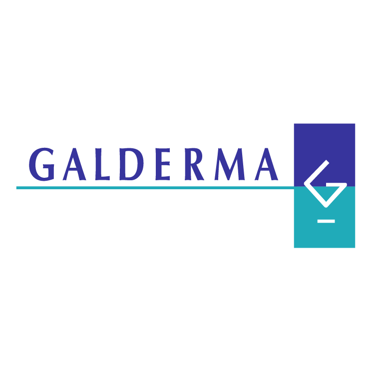 Product Manager, Galderma