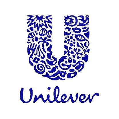 Senior Brand Manager, Unilever