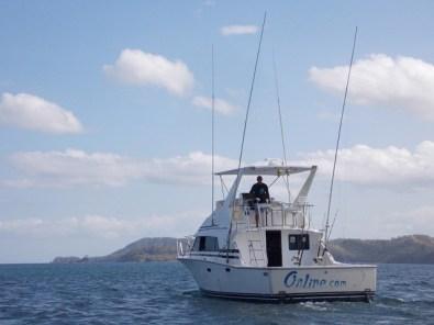 fishing-ticoadventuretourscr-8