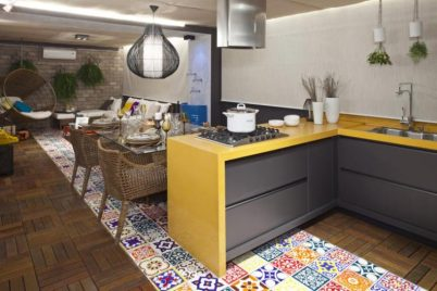 azulejos-coloridos-estampados