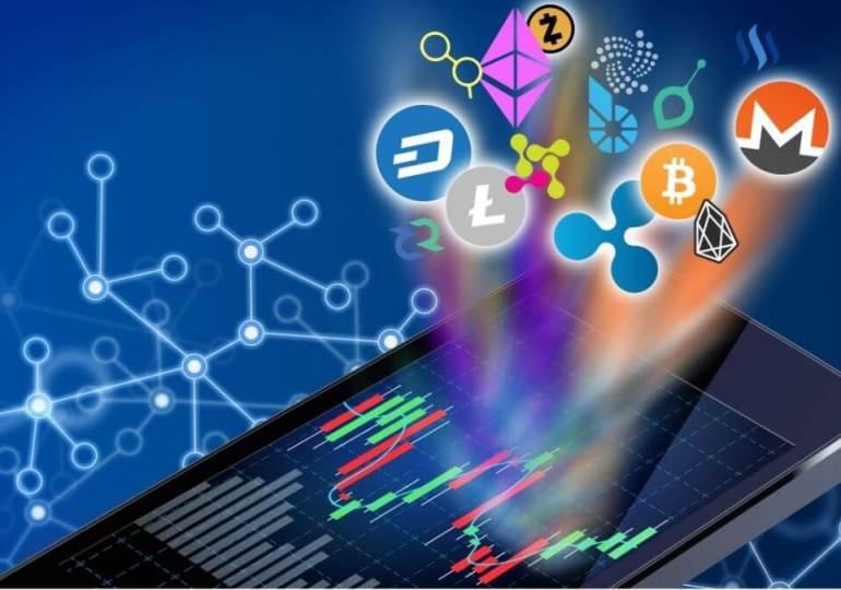 alguém realmente ficou rico de bitcoin sitio principal de comercio de bitcoin