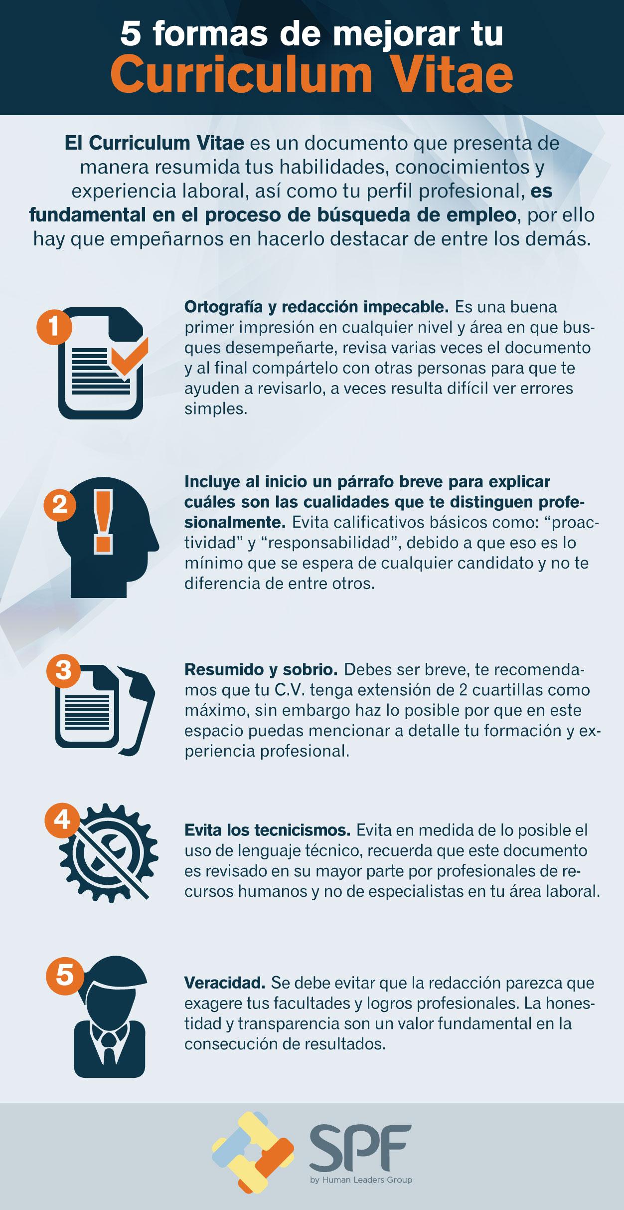 Redaccion De Curriculum. Periodista Reanudar Ejemplo With Redaccion ...