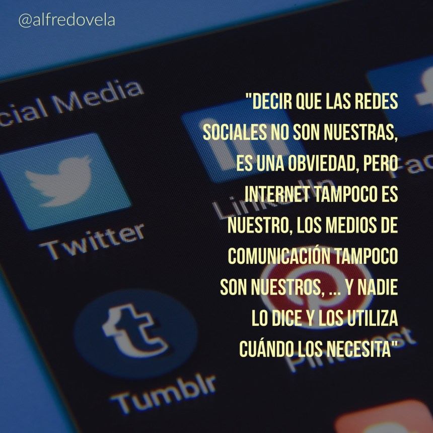 alfredovela-redes-sociales