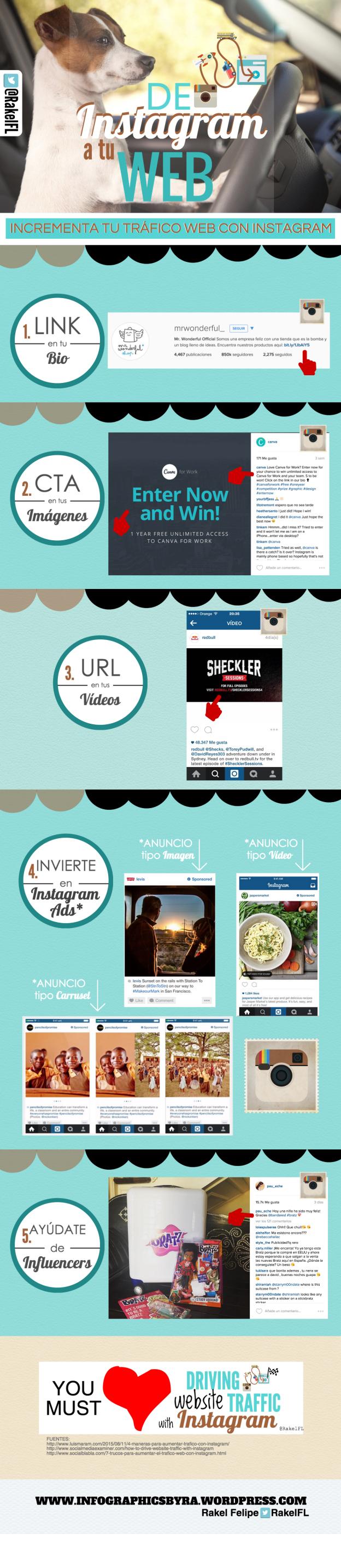 lleva-trafico-de-instagram-web-infografia