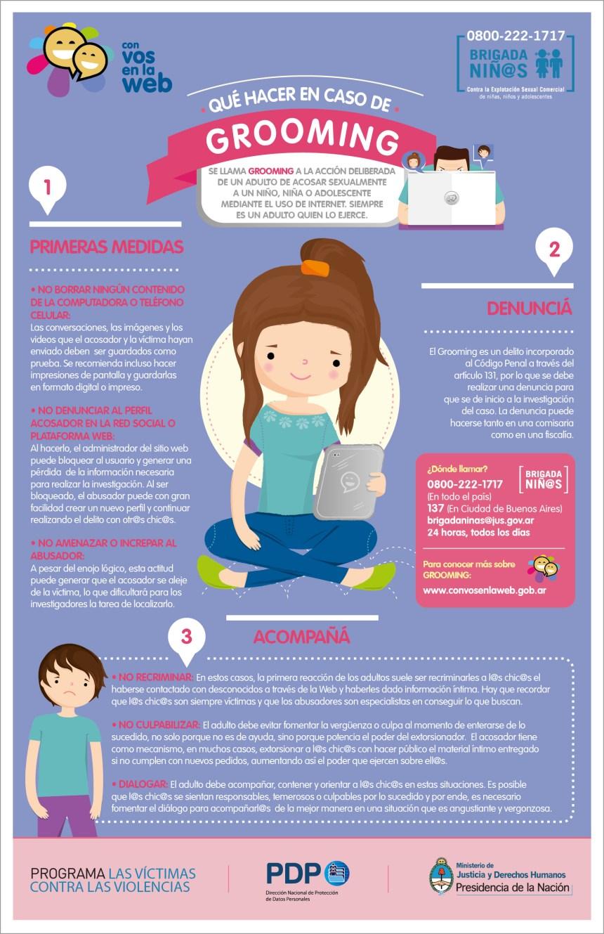 que-hacer-en-caso-de-grooming-infografia