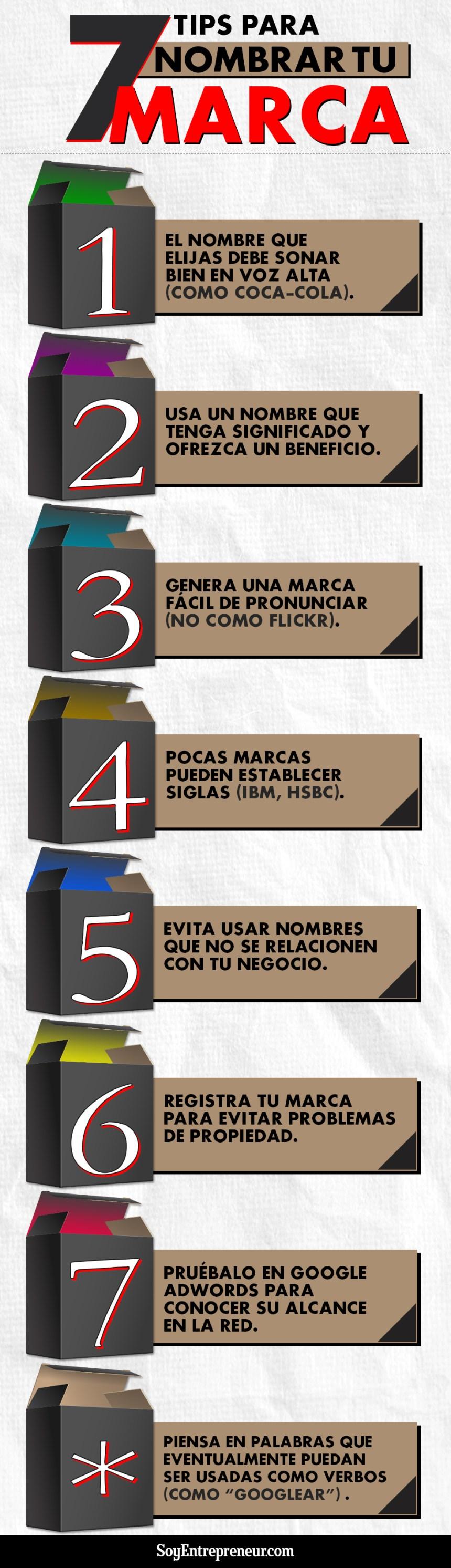 7-consejos-para-nombrar-tu-marca-infografia