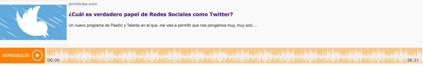 podcast.prnoticias