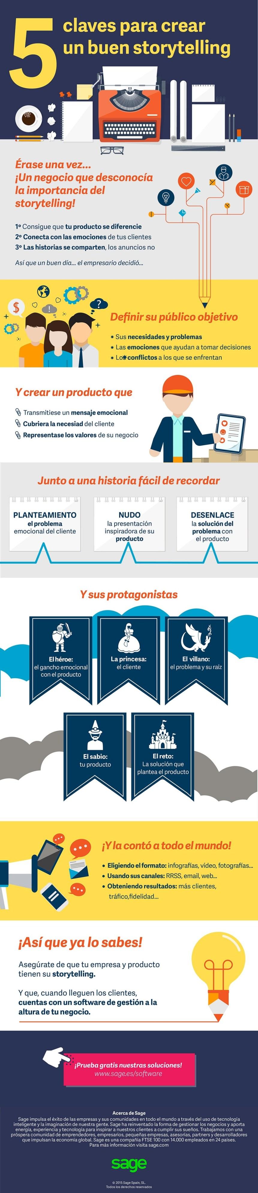 5-claves-para-crear-un-buen-storytelling-infografia