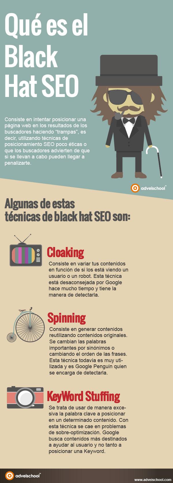 que-es-black-hat-seo-infografia