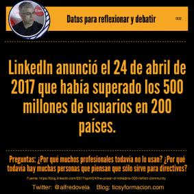 alfredovela-datos-002