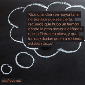 Citas interesantes de @alfredovela (VII)