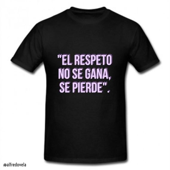 alfredovela-respeto-2