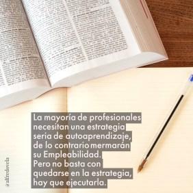 Citas interesantes de @alfredovela (XIII)