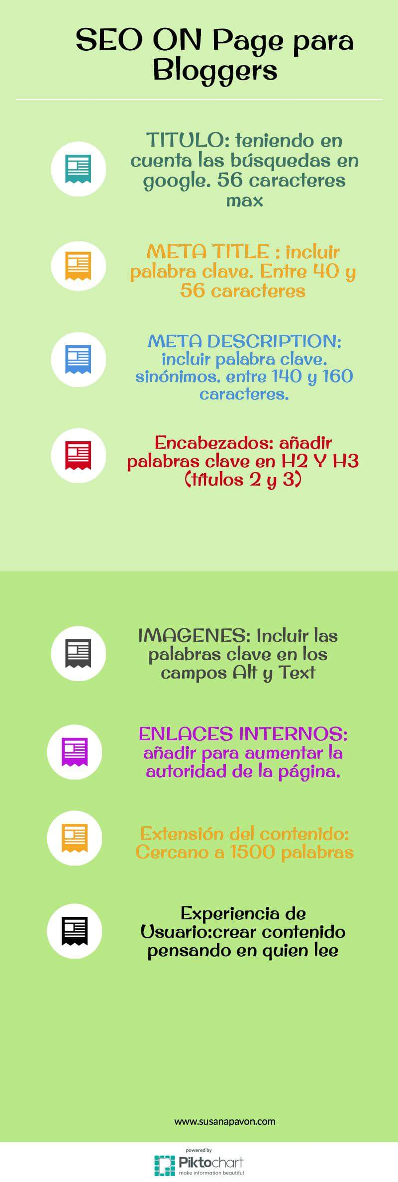 Qué y cómo comparten contenidos los bloggers e influencers #infografía #infographic #marketing https://ticsyformacion.com/2017/11/19/comparten-contenidos-los-bloggers-e-influencers-infografia-infographic-marketing Presentaciones atractivas en 10 pasos #infografia #infographic #design https://ticsyformacion.com/2017/11/19/presentaciones-atractivas-10-pasos-infografia-infographic-design