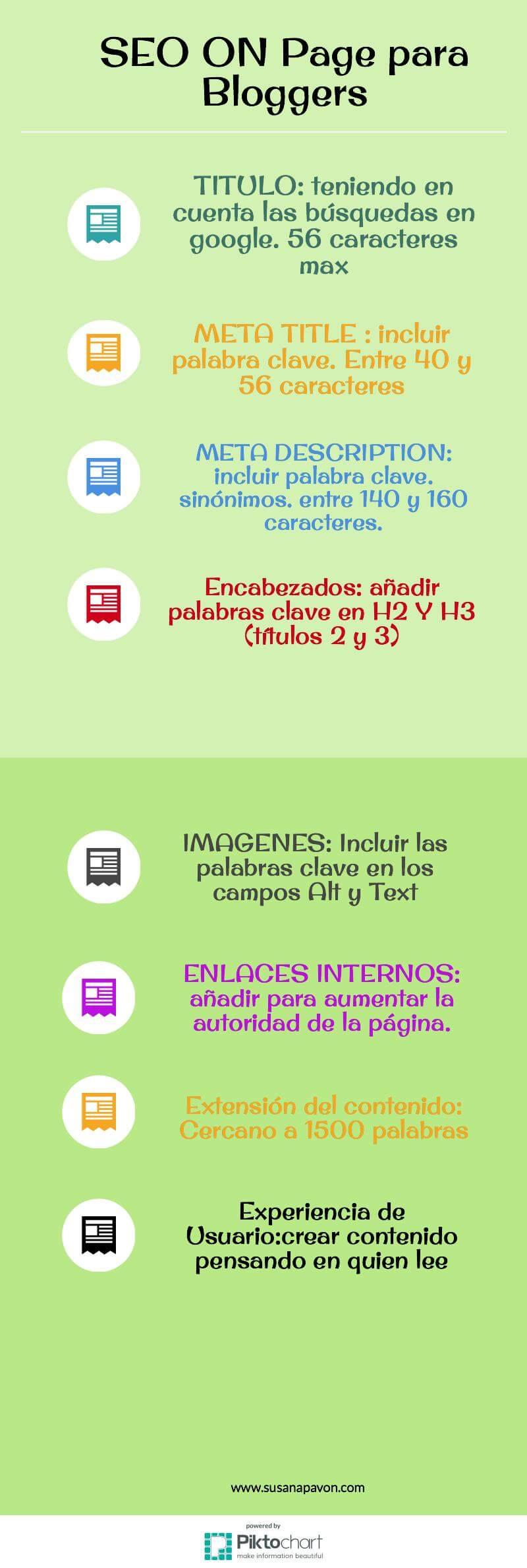 Qué y cómo comparten contenidos los bloggers e influencers #infografía #infographic #marketing http://ift.tt/2zWAGT5 Presentaciones atractivas en 10 pasos #infografia #infographic #design http://ift.tt/2jcOWz0