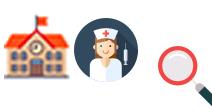 看護専門学校を調べる