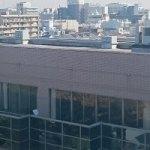 東京都立立川高校のイメージ写真から