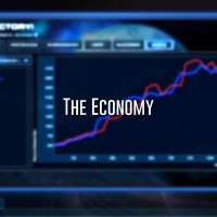 The Beginner's Guide to Starcraft 2 Part IV: The Economy