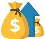 precio coherente del CRM