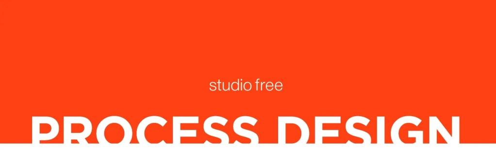 diseño procesos bpm gratis