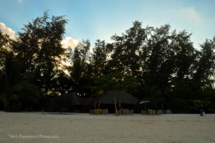 Malibu Beach, Koh Phangan - Tidaphotography -
