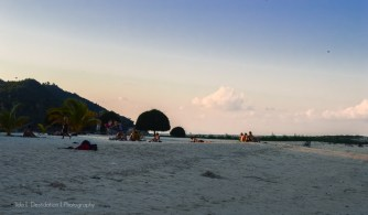 Malibu_Beach_Koh_phangan_2013Jan11-15