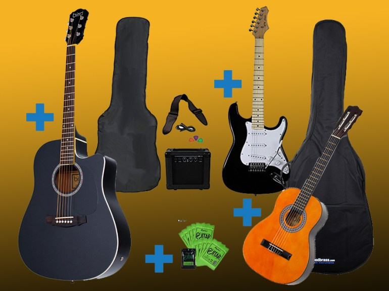 pack guitare + dons tidawt copy