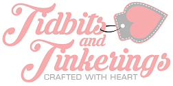 Tidbits and Tinkerings