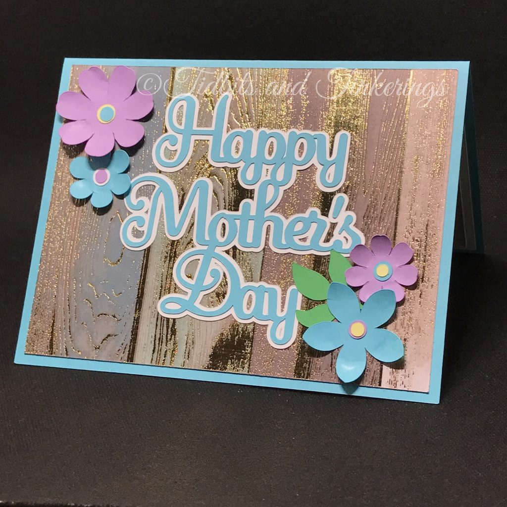 Pop up flower pot mothers day card tidbits and tinkerings so heres a pop up card for that special mom in your life this card was designed in cricut design space using all free and access images instructions m4hsunfo