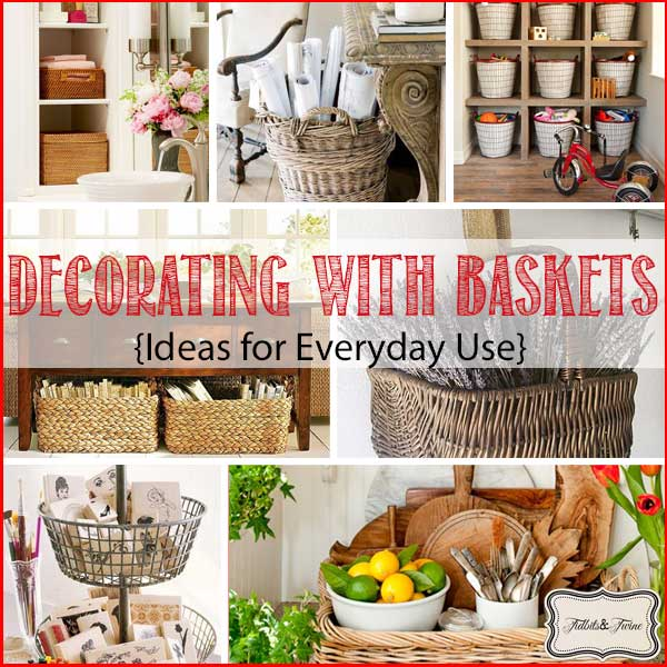 Diy Gift Basket Ideas And The Einnehmend Decor Very Unique Great For Your Home 10