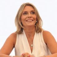 Cornelia Schmidt Liermann (Unión PRO, CABA)