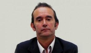 Gastón Harispe (FPV, Buenos Aires)