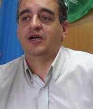 Horacio Pietragalla Corti (FPV, Buenos Aires)