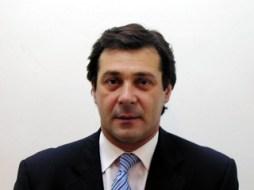 José Uñac (FPV, San Juan)