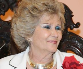 Josefina Meabe (Frente de Todos, Corrientes)