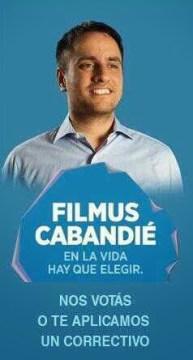 Juan Cabandié (FPV, CABA)