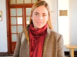 María Emilia Soria (FPV, Rio Negro)