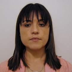 Nilda Carrizo (FPV, Tucumán)