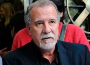 Omar Plaini (Cultura, Educación y Trabajo, Buenos Aires)