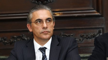 Remo Carlotto (FPV, Buenos Aires)