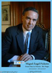 Miguel Ángel Pichetto